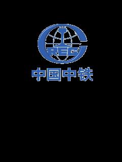 标识_副本.png
